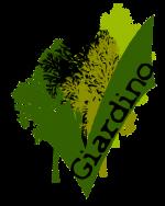 Associazione Giardino SottoVico